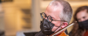 Cape Cod Chamber Orchestras GHOST HUNTERS Performs This Weekend