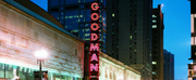 Goodman Theatres SCHOOL GIRLS; OR, THE AFRICAN MEAN GIRLS PLAY Extends Streaming