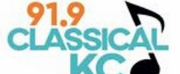 KCUR at UMKC Creates Second Radio Station to Provide 24/7 Classical Service Photo