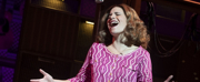 Capitol Center for the Arts Welcomes BEAUTIFUL: THE CAROL KING MUSICAL Oct. 1