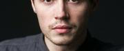 Guildford Fringe Theatre Company Presents TWO Photo