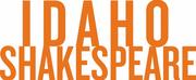 Idaho Shakespeare Festival to Hold First Ever Virtual Gala Photo