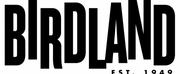 Billy Stritch Trio, Jim Carusos Cast Party & More Announced for Birdland Jazz Club Aug