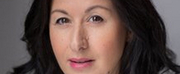 Join Hayley Tamaddon Online With The British Pantomime Academy Next Month Photo