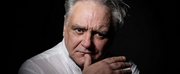 BBC Two Commissions WHATEVER HAPPENED TO TONY SLATTERY?