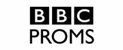 Check Out the Full Lineup For BBC Proms 2020 Photo