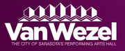 Van Wezel Announces CABARET BY THE BAY, BAY PARK YOGA and Additional Virtual Programming Photo