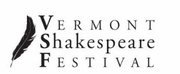 Vermont Shakespeare Festival Postpones Summer Production THE MERRY WIVES OF WINDSOR