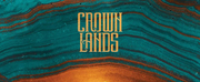 Crowns Lands Release Debut Album & Share Leadfoot Video Photo
