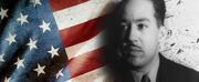 The REP Takes A Creative Look At Langston Hughes History And Artistry. Photo