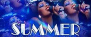 SUMMER: THE DONNA SUMMER MUSICAL is Coming to Seattle