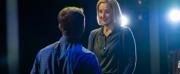Photos: Inside Technical Rehearsal For DEAR EVAN HANSEN in the West End