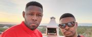 J.Kas X Ruell Drops Summer-Ready Track BonBon Photo