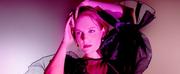Mackenzie Shivers Releases Music Video Afraid