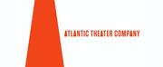 Atlantic Acting School Offers Five-Week Summer Intensive