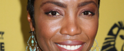 Heather Headley, George Takei, André De Shields & More Slated for CSCs CLASSIC  Photo