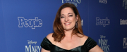 Laura Michelle Kelly and Clifton Davis to Lead AUSTEN'S PRIDE in Seattle