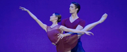 VIDEO: Watch Scherzo Stunningly Performed at the British Ballet Charity Gala