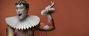 Kungliga Operan Will Premiere STATION ILLUSION in October Photo