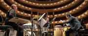 Bayerische Staatsoper Launches MONDAY CONCERTS