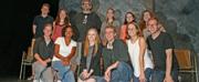 Photo Flash: St. Louis Actors' Studio 7th LABUTE NEW THEATRE FESTIVAL