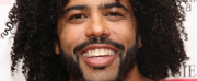 SNOWPIERCER Season One, Featuring Daveed Diggs, Available on DVD Jan. 26 Photo
