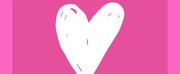 Henry Hacking Celebrates Valentine\