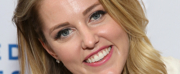Taylor Louderman and Ato Blankson-Wood Join DRAMA. Podcast Photo
