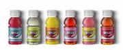 SILLY JUICE Debuts with 6 Taste Varieties Photo