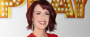 Megan Mullally to Lead Reimagined Kathleen Marshall ANYTHING GOES Photo