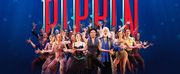 PIPPIN at the Sydney Lyric Announces New Pre-Sale For Tickets Through 3rd January Photo