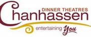 Chanhassen Dinner Theatre\