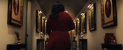 VIDEO: See the First Teaser for IMPEACHMENT: AMERICAN CRIME STORY