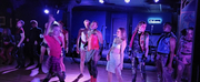 BWW Review: A Refreshing Romp: MSMTs ROCKY HORROR SHOW at Cadenza