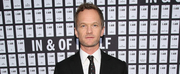 Neil Patrick Harris Will Star in Upcoming MATRIX Film