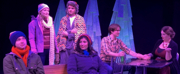Youngstown State University Theatre Opens 58th Season