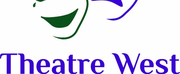 Theatre West Cancels 2020 Season