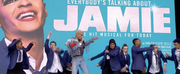 VIDEO: EVERYBODYS TALKING ABOUT JAMIE, KINKY BOOTS, MATILDA, and More Perform at Virtual W Photo