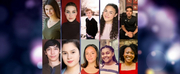 Meet Our NEXT ON STAGE: SEASON 2 High School Top 10! Photo