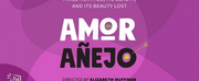 Milagro Presents The World Premiere Of AMOR ANEJO