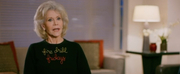 Jane Fonda Discusses Cultural Impact in STILL WORKING 9 TO 5 Photo