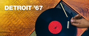 DETROIT 67 by Dominique Morisseau Now Streaming at Signature Theatre Through Sept. 16