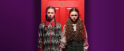 Opera Colorado Will Hold Childrens Auditions For THE SHINING