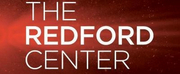 The Redford Center Awards Grants To 22 Documentaries Photo