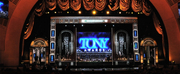 Event Calendar Revealed for 74th Annual Tony Awards!