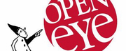 Open Eye Figure Theatre Executive Director Steps Down Photo