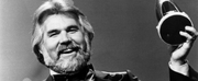 Kenny Rogers Passes Away At 81