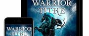 T.J. Deschamps Releases New Fantasy Novel WARRIOR TITHE Photo
