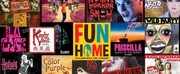 Student Blog: Six Underrated Musicals You MUST Listen to During Pride Month Photo