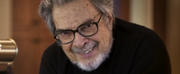 Classical Pianist and Conductor Leon Fleisher Dies at 92 Photo